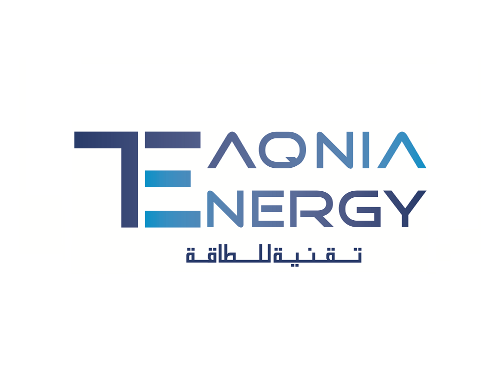 Taqnia Energy | middle east electricity saudi | MEE Saudi