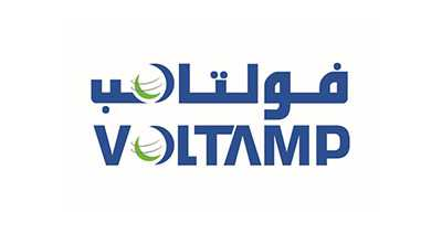 Voltamp | middle east electricity saudi | MEE Saudi