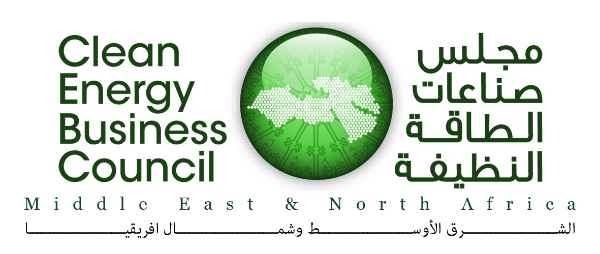 Clean Energy Business Council