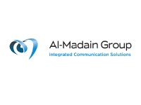 Al Madain Group