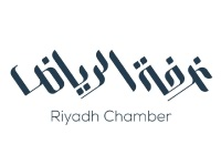 Riyadh Chamber of Commerce
